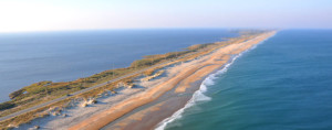 outerbanks