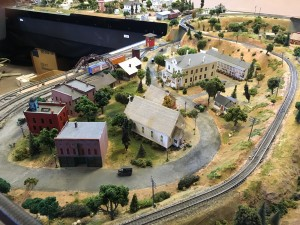 cool.town.model.reedville.