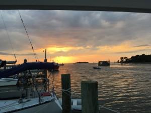 smith.island.7.2016